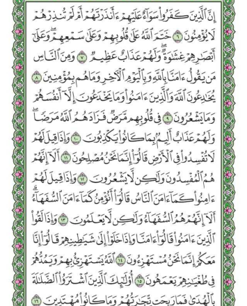 Al-Qur'an Cetakan Madinah.pdf